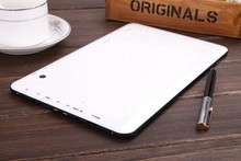 Wholesale Dual Core 8GB Rom Allwinner A23 1 5GHz 4 2 9 inch Android Tablet Free