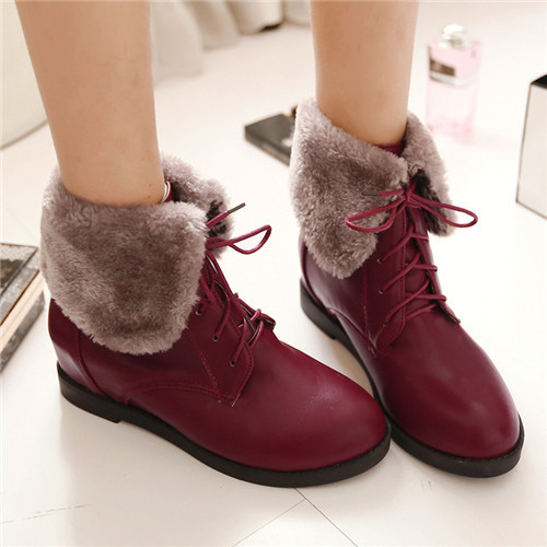 Women's Fashion Discount Shoes Discount Winter Women s