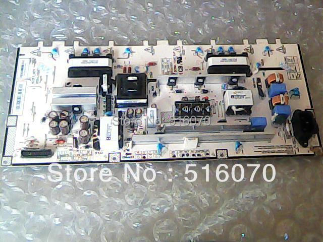 BN44-00261B H32F1-9DY  LCD power supply board advantage of price and quality service
