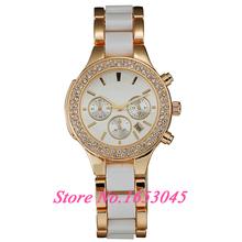 Reloj Mujer 2015 Luxury Brand Fashion Casual Watch Women Clock Ladies Wristwatch Quartz-Watch Montre Femme Horloge Orologi Donna(China (Mainland))