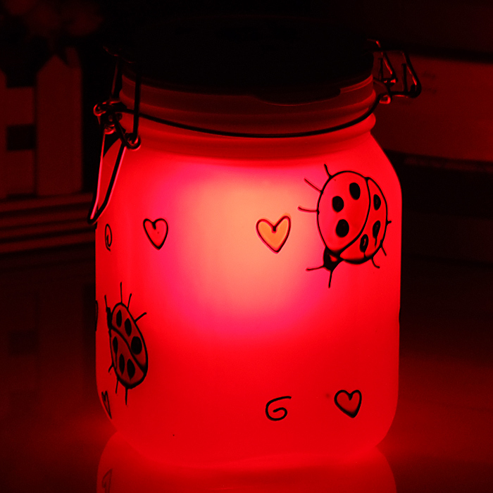 Romantic Birthday Gift Ideas Girls Particularly Strange New Gift Men Gave His Girlfriend A