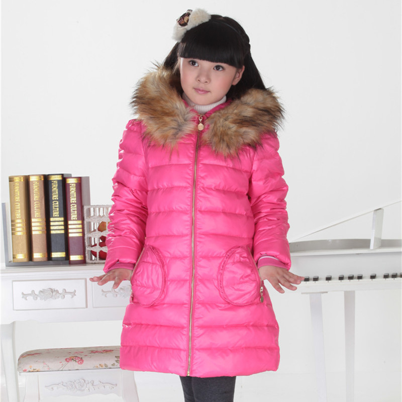 winter jackets for girls kids autumn&winter outerwear girls winter. pretty kid coats DHL new kids coat scrawl pretty girls Collect waist hooded coat.