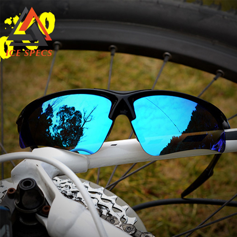High Quality UV400 Sunglasses For Men Goggle Points Sun Unisex mirror Outdoor Sport Explosion-proof Glasses Male shades Women(China (Mainland))