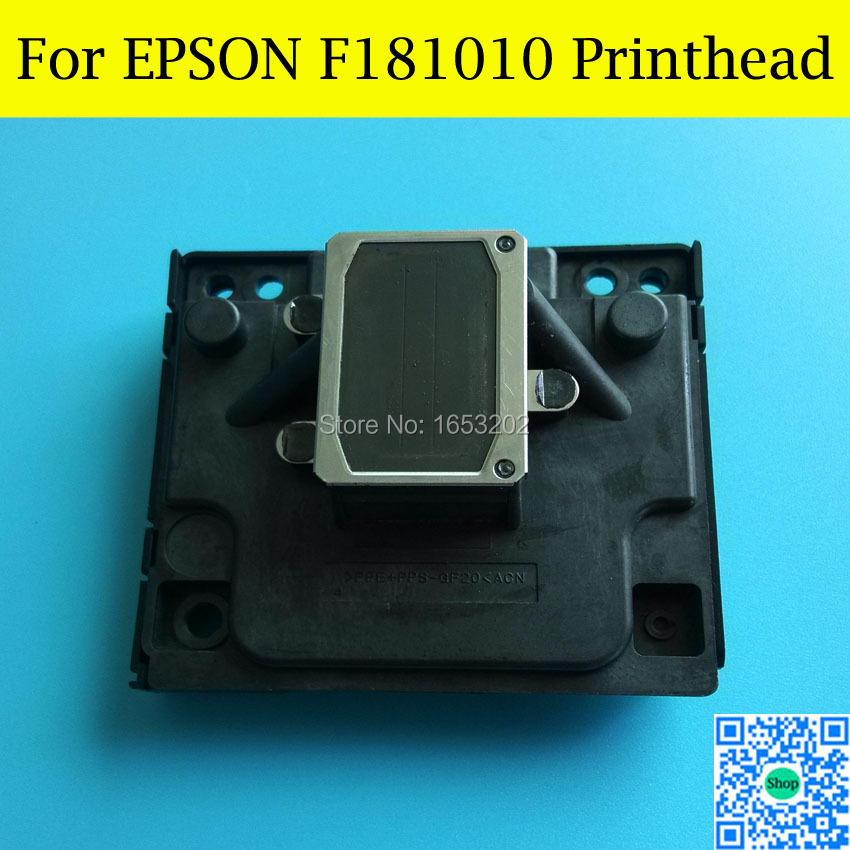 Print Head Printhead Compatible For EPSON T22 T25 TX135 SX125 TX300F TX320F TX130 TX120 BX300 BX305 SX235 SX130 Printer head<br><br>Aliexpress