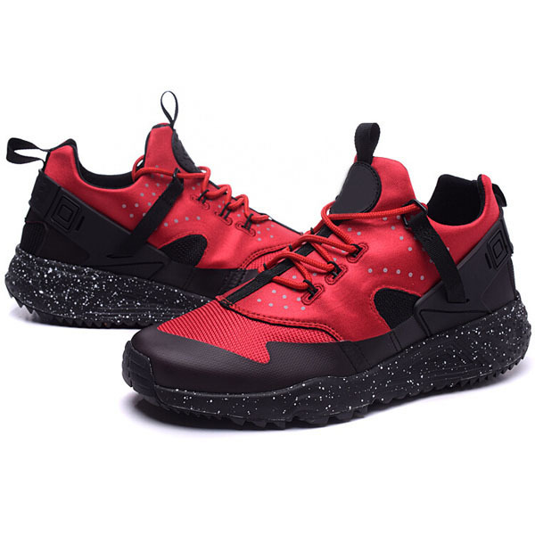 The new sneakers men 2015 to bounce damping free shipping manufacturers wholesale shoes(China (Mainland))