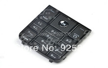 Free shipping,Original keypad for Philips X623 Cellphone, Key button for Xenium  CTX623 Mobile Phone Keypads(China (Mainland))