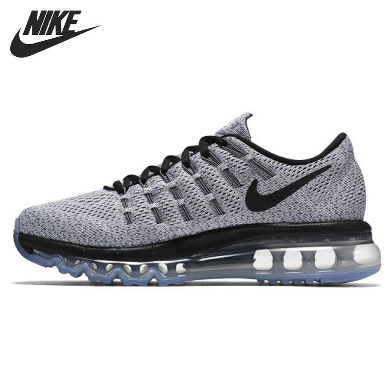 rosh run nike femme - Online Get Cheap Air Max Sneaker -Aliexpress.com | Alibaba Group