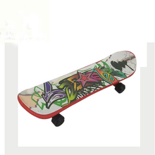 100pcs/lot  Adult Novelty Toys high quality Fingerboard Professional Mini Finger Skateboard Fingerboard(China (Mainland))