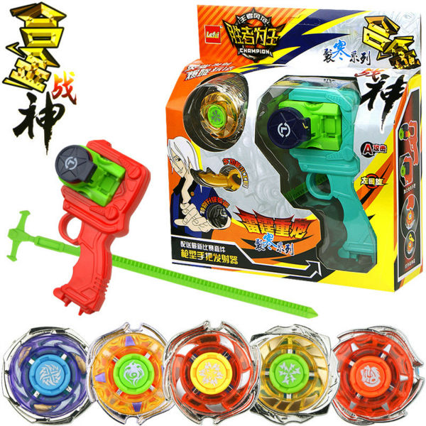 1pcs Beyblade Metal Fusion Gyro Beyblade GALAXY PEGASIS 4D Set NEMESIS X:D+Launcher Kids Game Toys Children Christmas Gift BB122(China (Mainland))