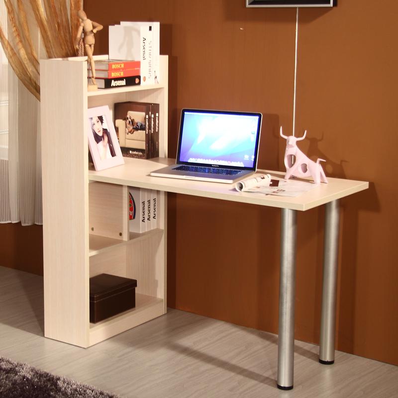 Table d 39 ordinateur portable prix promotion achetez des - Petite table ordinateur ...