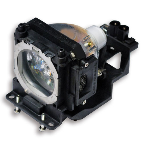 Compatible Projector lamp for SANYO POA-LMP94<br><br>Aliexpress