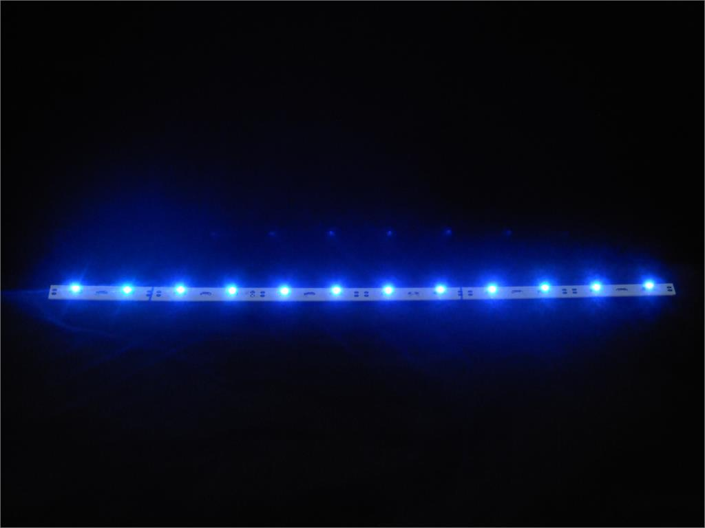 Replacement LED Light Set for LED Neon Sign purchased after 10 May 2015(China (Mainland))