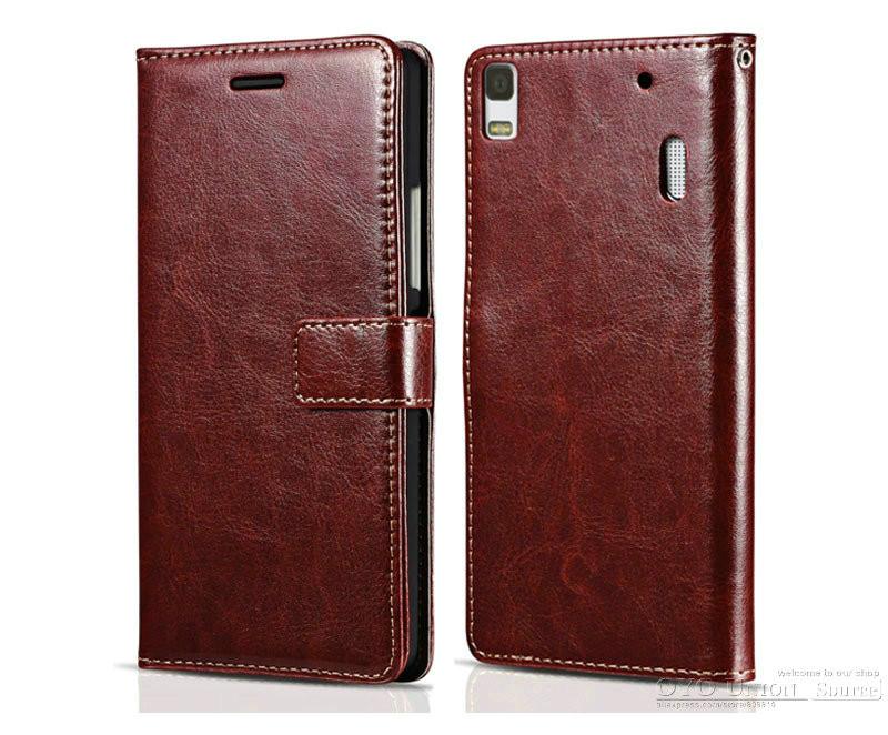 Lenovo K3 Note Case (1)