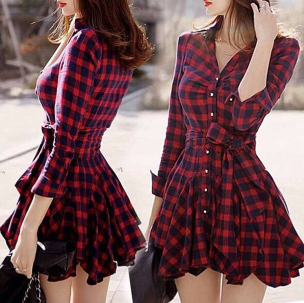 Женское платье Dress new brand v/2015 women Dresses женское платье summer dress 2015cute o women dress