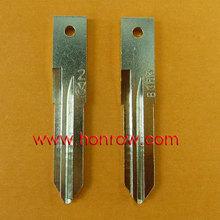 Fiat key blade