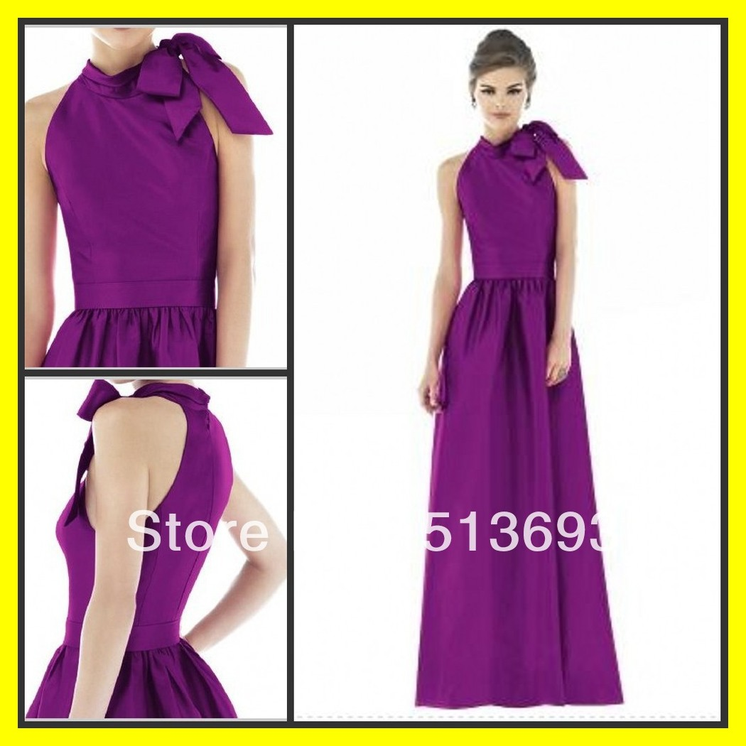 Bridesmaid dresses wholesale charcoal wedding bridesmaids for Where to buy discount wedding dresses