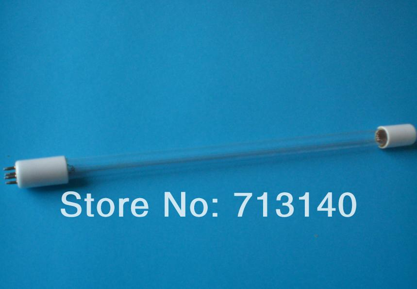 Purely UV Products PUVLF285 Compatible UV Lamp