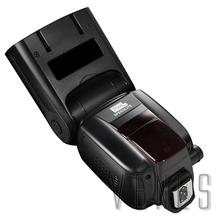 Buy Pixel X800C X800N Standard ETTL 2.4GHz Wireless HSS Flash Speedlite suit Canon 6D DSLR Cameras Nikon Vs YN600EX-RT YN568EXII for $95.00 in AliExpress store