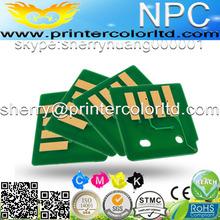 chip FujiXerox Phaser7800 DN 106R1572 106R01564 P7800DX 7800 DX countable universal chips-lowest shipping - NPC printercolorltd toner cartridge powder opc drum parts store