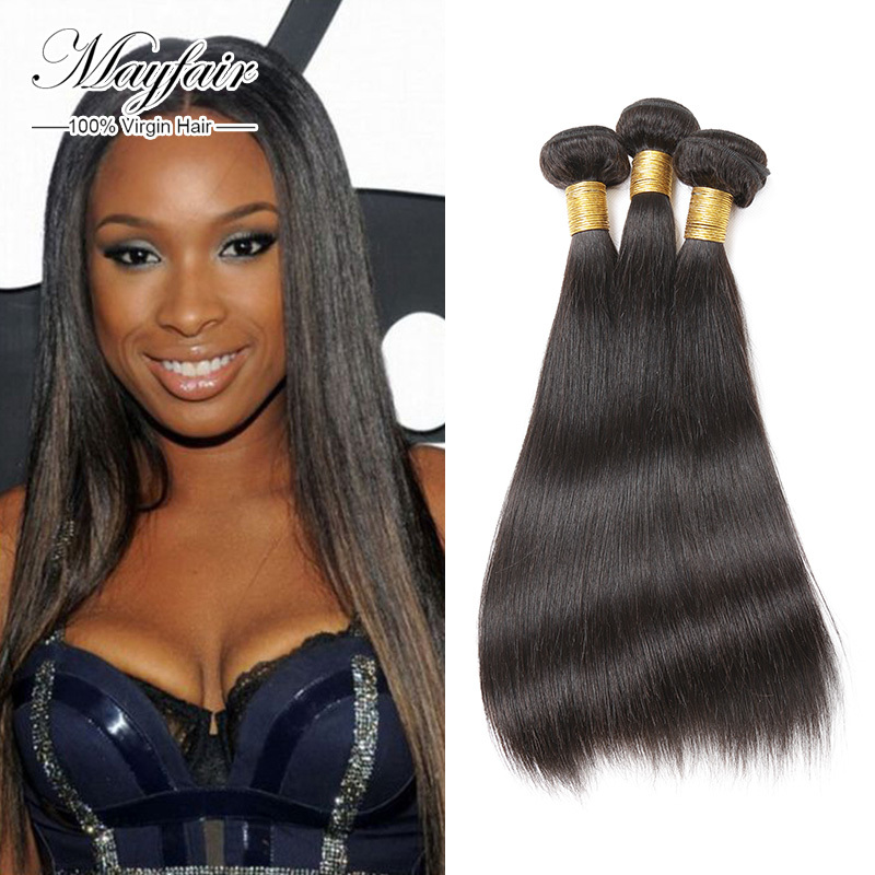 Human Hair Extensions Page 69 Of 475 30 Clip In Hair Extensions