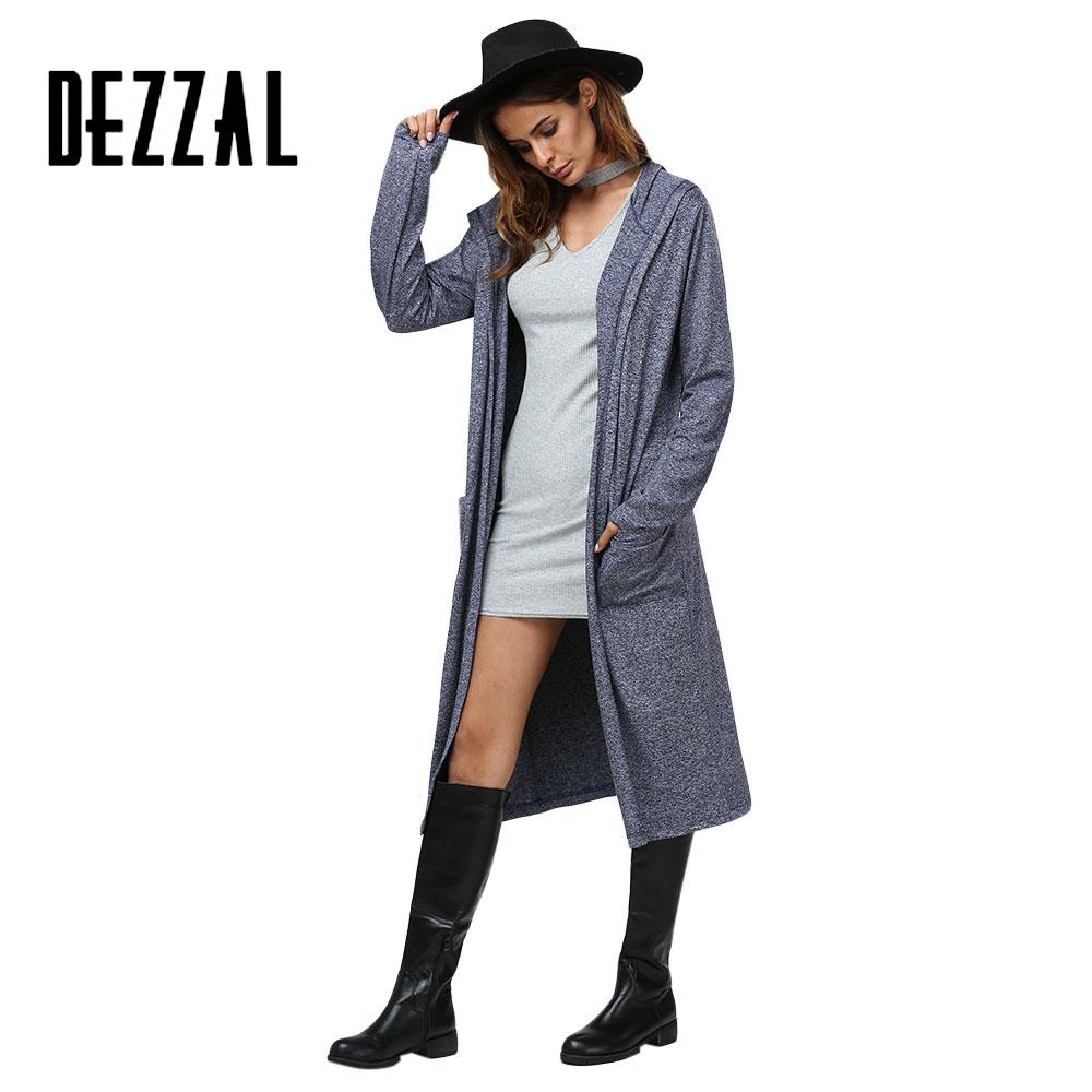 online kaufen gro handel maxi pullover mantel aus china. Black Bedroom Furniture Sets. Home Design Ideas