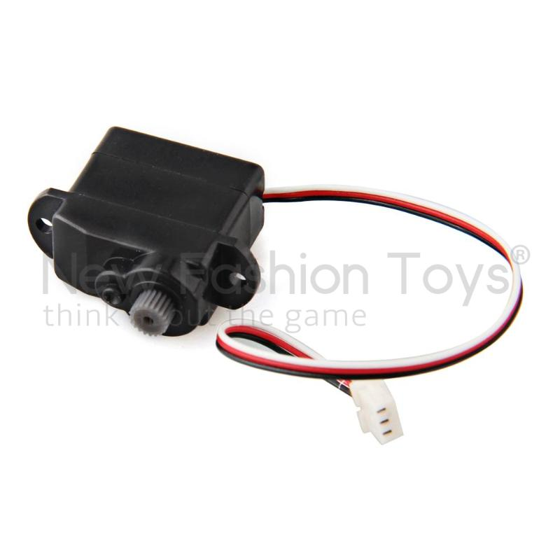 SKY3020 2g Micro Small Servo Motor Control for Helicopter Boat Car(China (Mainland))
