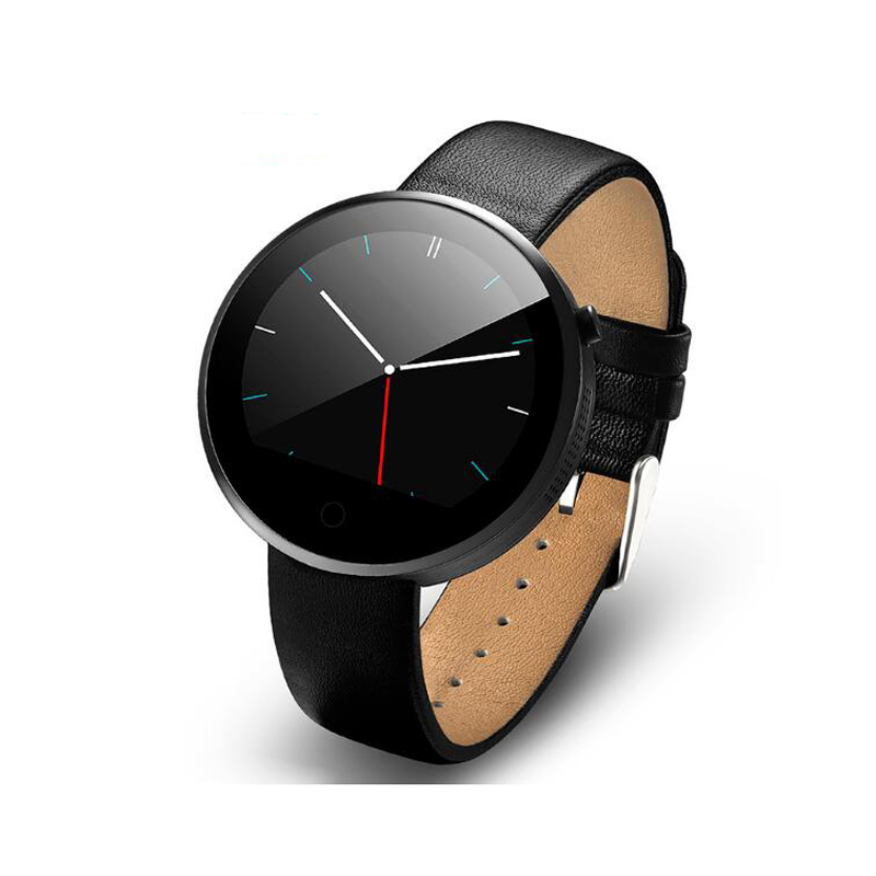 ZAOYIMALL Bluetooth Smartwatches DM360 Smart watch for IOS and Andriod Mobile Phone with Heart rate monitor bluetooth Wristwatch(China (Mainland))