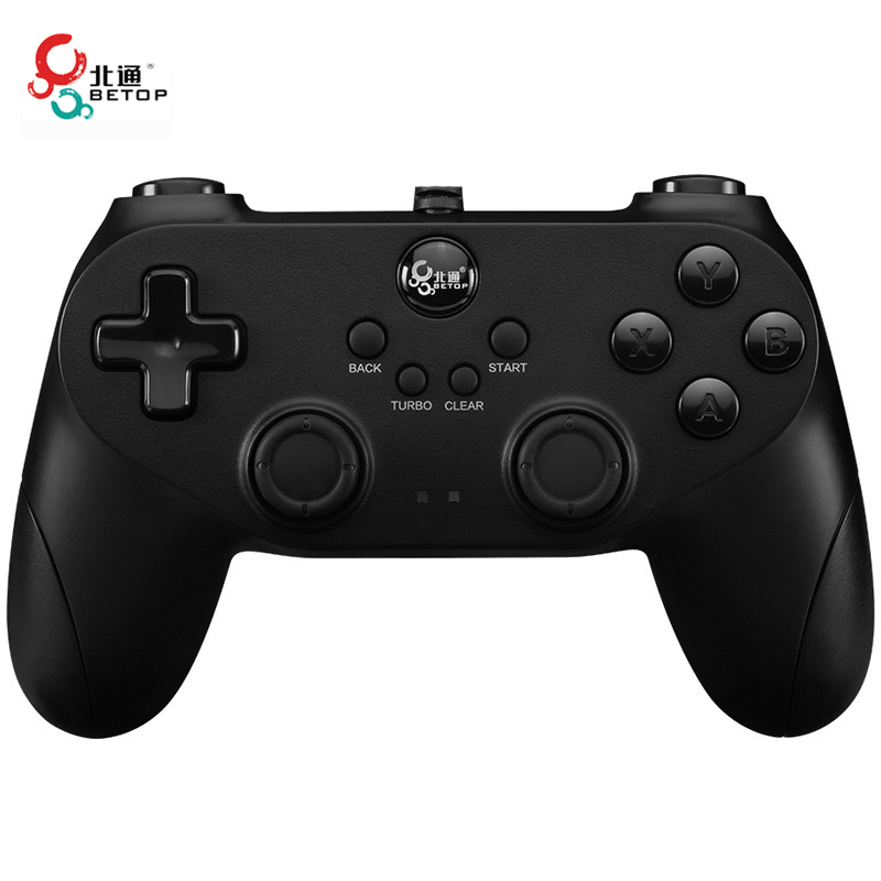 how to use ps3 pad on pc