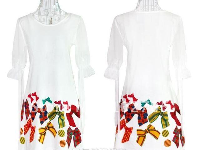 sale! NEW girls'dresses/bow dresses