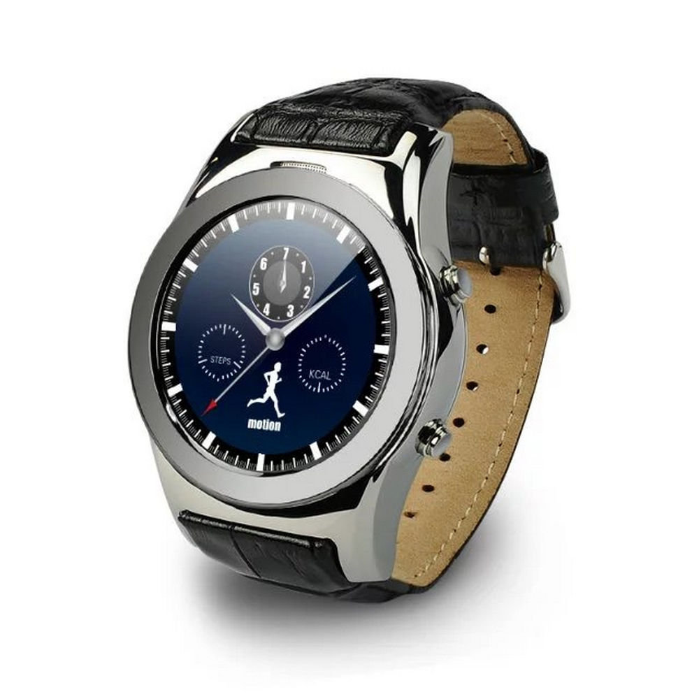 Bluetooth DU80 <font><b>Smart</b></font> <font><b>Watch</b></font> Connected WristWatch for Samsung HTC Huawei <font><b>LG</b></font> Xiaomi Android Smartphones Support Sync Call Messager