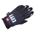 Racing Motorcycle Gloves Warm Winter Motorbike Glove Full Finger Sensing Touch Screen For Mobile Phone Motocross