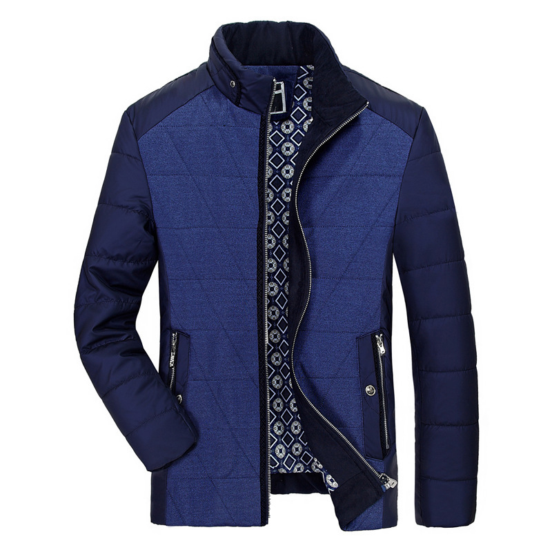 Online Get Cheap Good Winter Coats Mens -Aliexpress.com | Alibaba