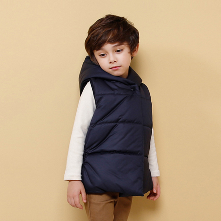 2013 medium-large childrens clothing child wadded jacket thermal outerwear male child cotton-padded jacket winter wadded jacket<br><br>Aliexpress