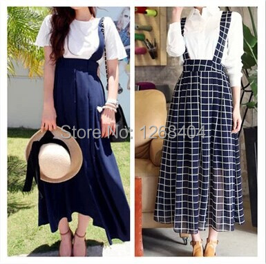 2014 new summer high waisted style long skirts fashion sexy famous brand skirt elegant vintage retro slim stylish skirts V1106(China (Mainland))