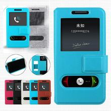 Ark Benefit M1 Phone Case, Factory Direct s Flip Pu Leather Back Cover Cases - OnlyCare Co., Ltd store
