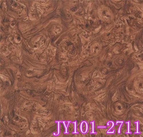 Water transfer film- code JY101-2711, 1m*50m/roll, hydrographic film