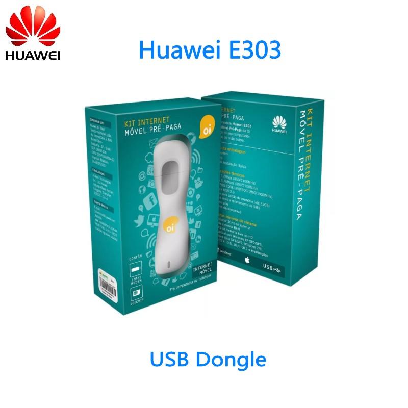 Huawei модем драйвер скачать