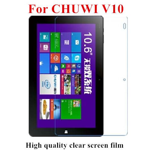 OEM 5pcs/lcd Chuwi Vi10 Tablet pc 10.6 вольтметр oem lcd
