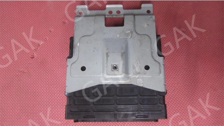 Mitsubishi Engine ECU Engine Control Computer 1860A212 / E6T41787(China (Mainland))