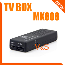 wholesale android tv box mk808