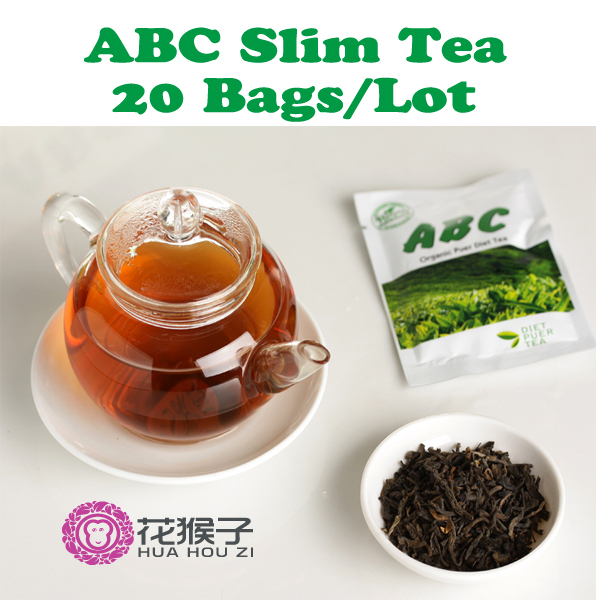 Slim Tea Free Shipping