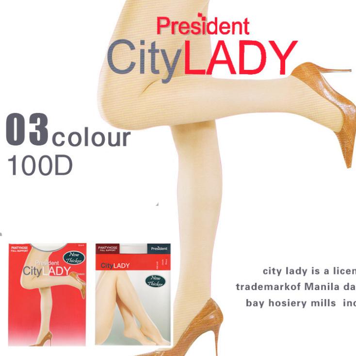 New 2015 Brand Fashion Summer Women 80D Velvet Pantyhose Tights Ultra-thin Velvet Stockings Full Support Lace Stockings(China (Mainland))