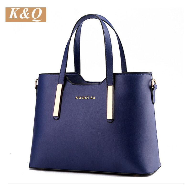 sac a 2016 handbags brand carpisa bags s