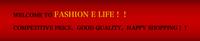 Аксессуар для волос Fashion e life 5PCS HB-12