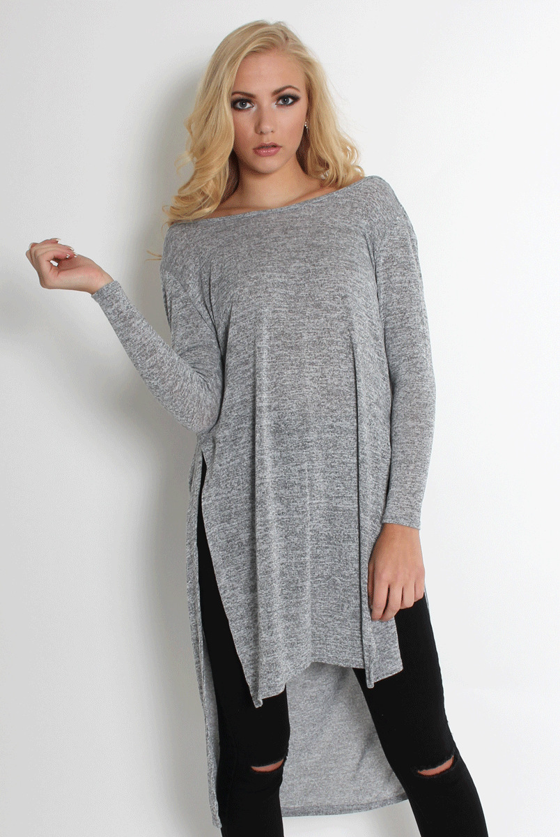 White t shirt dress outfit -  Long Sleeve T Shirt Dress Outfit