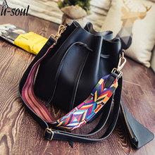 Buy Luxury Handbags Women Bags Designer Brand Famous Shoulder Bag Female Vintage Satchel Bag PU Leather Women Handbag Tote C2095KK for $16.65 in AliExpress store