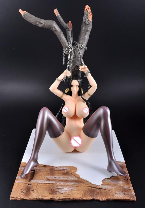 kupit-porno-statuetku