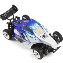 Buy 1:28 2.4Ghz RC Car Radio Control Voiture Telecommande Rechargeable Off-Road RC Car Vehicle Model Truck Remote Control Car for $53.82 in AliExpress store