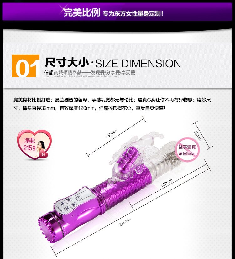 LY Adult zhaofengyindie USB charging telescopic rotary bead AV rod female G-spot masturbation of health care products wholesale  LY Adult zhaofengyindie USB charging telescopic rotary bead AV rod female G-spot masturbation of health care products wholesale  LY Adult zhaofengyindie USB charging telescopic rotary bead AV rod female G-spot masturbation of health care products wholesale  LY Adult zhaofengyindie USB charging telescopic rotary bead AV rod female G-spot masturbation of health care products wholesale  LY Adult zhaofengyindie USB charging telescopic rotary bead AV rod female G-spot masturbation of health care products wholesale  LY Adult zhaofengyindie USB charging telescopic rotary bead AV rod female G-spot masturbation of health care products wholesale  LY Adult zhaofengyindie USB charging telescopic rotary bead AV rod female G-spot masturbation of health care products wholesale  LY Adult zhaofengyindie USB charging telescopic rotary bead AV rod female G-spot masturbation of health care products wholesale  LY Adult zhaofengyindie USB charging telescopic rotary bead AV rod female G-spot masturbation of health care products wholesale  LY Adult zhaofengyindie USB charging telescopic rotary bead AV rod female G-spot masturbation of health care products wholesale  LY Adult zhaofengyindie USB charging telescopic rotary bead AV rod female G-spot masturbation of health care products wholesale  LY Adult zhaofengyindie USB charging telescopic rotary bead AV rod female G-spot masturbation of health care products wholesale  LY Adult zhaofengyindie USB charging telescopic rotary bead AV rod female G-spot masturbation of health care products wholesale  LY Adult zhaofengyindie USB charging telescopic rotary bead AV rod female G-spot masturbation of health care products wholesale  LY Adult zhaofengyindie USB charging telescopic rotary bead AV rod female G-spot masturbation of health care products wholesale  LY Adult zhaofengyindie USB charging telescopic rotary bead AV ro