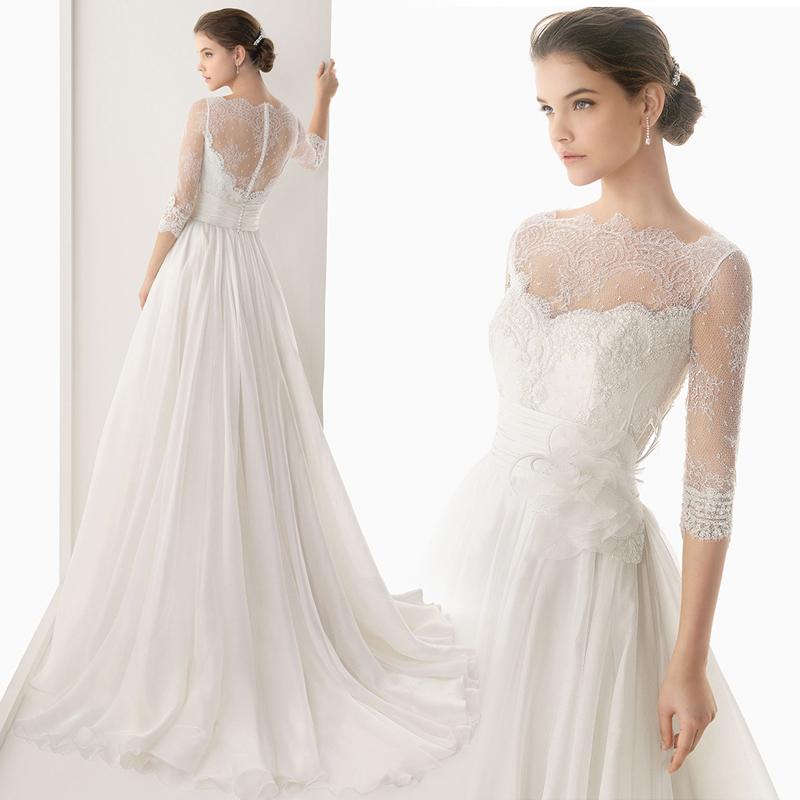 Wedding Dress Slip Cool Top Wedding Gown Slips With Wedding Dress
